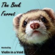 The Book Ferret