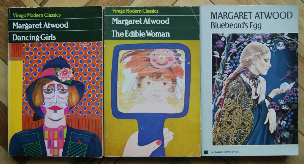 edible woman margaret atwood Anonymous the edible woman characters these papers were written primarily by students and provide critical analysis of the edible woman by margaret atwood.
