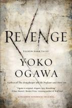 Revenge by Yoko Igawa