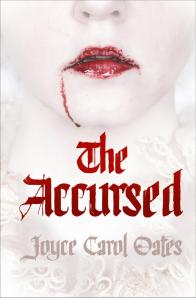 The Accursed by Joyce Carol Oates2