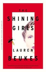 The Shining Girls Mulholland