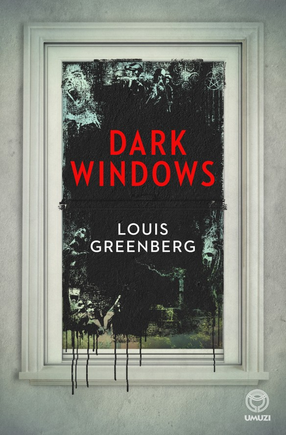 Dark_Windows