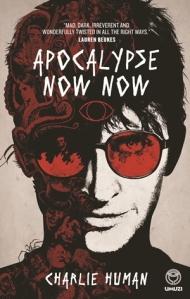 Apocalypse Now Now1