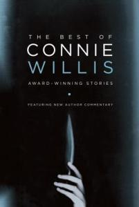 The Best of Connie Willis