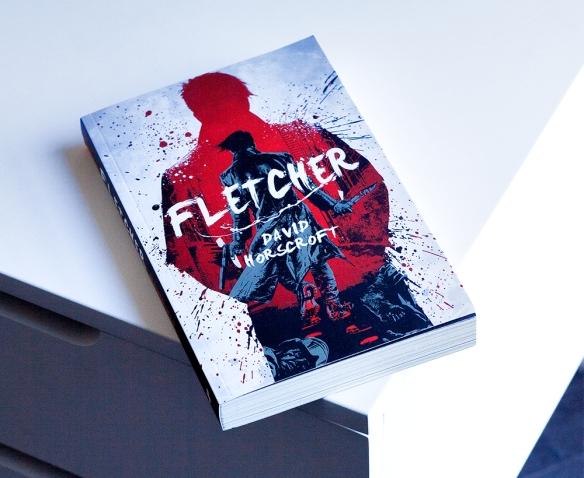 Fletcher
