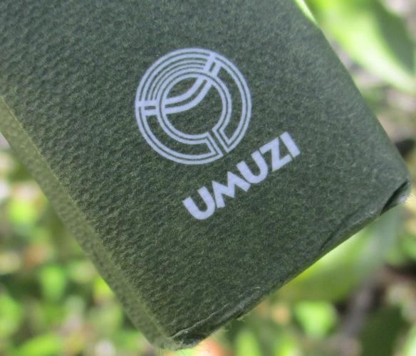 GL Umuzi