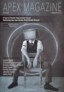 Apex-Magazine-80