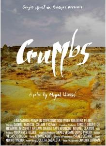 Crumbs-poster