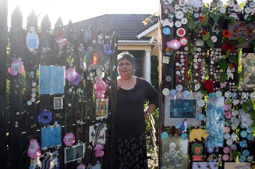 Helen-Brain-garden-fence