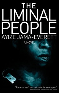 the-liminal-people