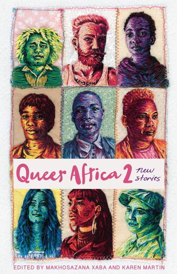 Queer-Africa-2